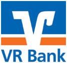 Logo VR Bank eG