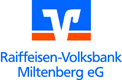 Logo_zentriert_mil_klein