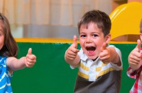 Ein toller Rückblick auf die Schulheftaktion 2015/16